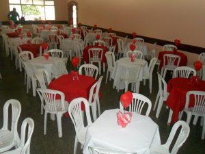toalhas mesa plastico 235 300x225 - Toalhas Mesa Plástica