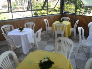toalhas mesa plastico 238 300x225 - Toalhas Mesa Plástica