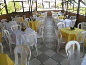 toalhas mesa plastico 239 300x225 - Toalhas Mesa Plástica