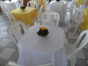 toalhas mesa plastico 240 300x225 - Toalhas Mesa Plástica