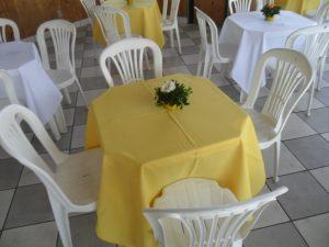 toalhas mesa plastico 241 300x225 - Toalhas Mesa Plástica