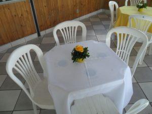 toalhas mesa plastico 242 300x225 - Toalhas Mesa Plástica