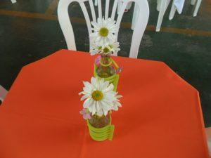 toalhas mesa plastico 243 300x225 - Toalhas Mesa Plástica