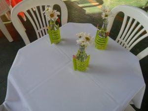 toalhas mesa plastico 244 300x225 - Toalhas Mesa Plástica