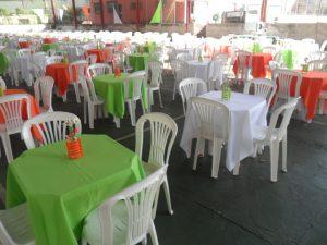 toalhas mesa plastico 245 300x225 - Toalhas Mesa Plástica