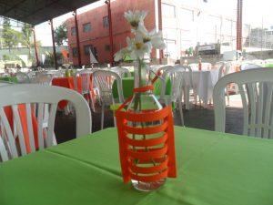 toalhas mesa plastico 246 300x225 - Toalhas Mesa Plástica