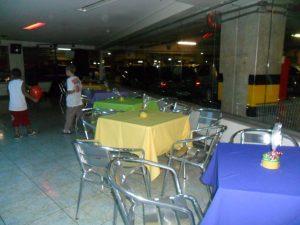 toalhas mesa plastico 248 300x225 - Toalhas Mesa Plástica