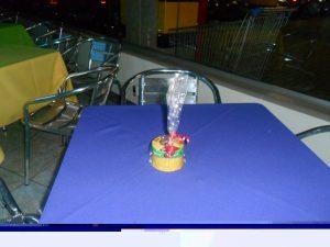 toalhas mesa plastico 249 300x225 - Toalhas Mesa Plástica