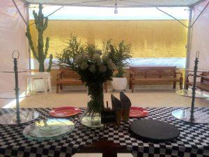 toalhas mesa plastico 25 300x225 - Toalhas Mesa Plástica