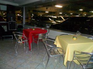 toalhas mesa plastico 250 300x225 - Toalhas Mesa Plástica