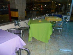 toalhas mesa plastico 251 300x225 - Toalhas Mesa Plástica