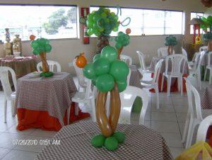 toalhas mesa plastico 32 300x226 - Toalhas Mesa Plástica