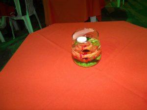 toalhas mesa plastico 33 300x225 - Toalhas Mesa Plástica