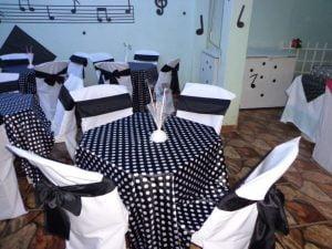 toalhas mesa plastico 34 300x225 - Toalhas Mesa Plástica