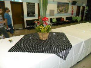 toalhas mesa plastico 4 300x225 - Toalhas Mesa Plástica