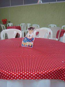 toalhas mesa plastico 48 225x300 - Toalhas Mesa Plástica