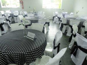 toalhas mesa plastico 54 300x225 - Toalhas Mesa Plástica