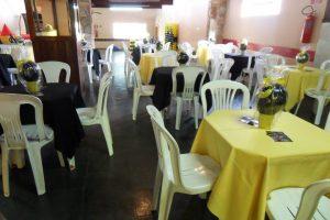 toalhas mesa plastico 56 300x200 - Toalhas Mesa Plástica