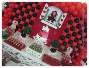 toalhas mesa plastico 57 300x228 - Toalhas Mesa Plástica