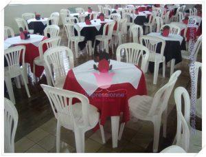 toalhas mesa plastico 60 300x228 - Toalhas Mesa Plástica