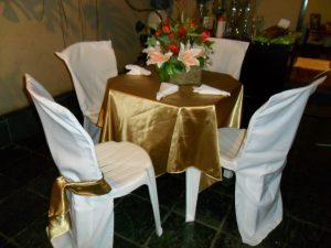 toalhas mesa plastico 7 300x225 - Toalhas Mesa Plástica