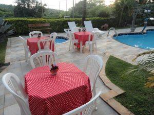 toalhas mesa plastico 71 300x225 - Toalhas Mesa Plástica