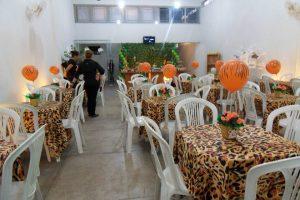 toalhas mesa plastico 82 300x200 - Toalhas Mesa Plástica
