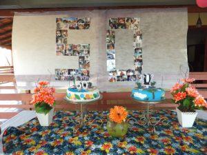 toalhas mesa plastico 85 300x225 - Toalhas Mesa Plástica