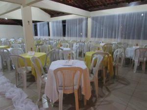 toalhas mesa plastico 89 300x225 - Toalhas Mesa Plástica