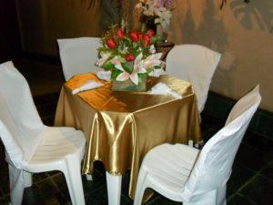 toalhas mesa plastico 9 300x225 - Toalhas Mesa Plástica