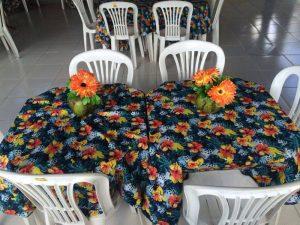 toalhas mesa plastico 99 300x225 - Toalhas Mesa Plástica