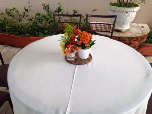 toalhas mesa rendonda 11 300x225 - Toalhas Mesa Redonda