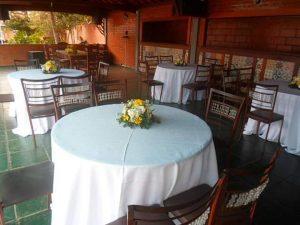 toalhas mesa rendonda 119 300x225 - Toalhas Mesa Redonda