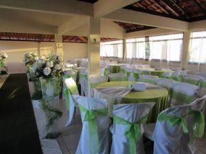 toalhas mesa rendonda 121 300x225 - Toalhas Mesa Redonda