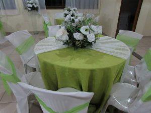 toalhas mesa rendonda 122 300x225 - Toalhas Mesa Redonda