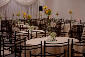 toalhas mesa rendonda 13 300x199 - Toalhas Mesa Redonda