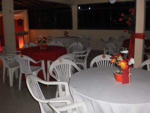 toalhas mesa rendonda 133 300x225 - Toalhas Mesa Redonda