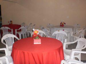 toalhas mesa rendonda 134 300x225 - Toalhas Mesa Redonda