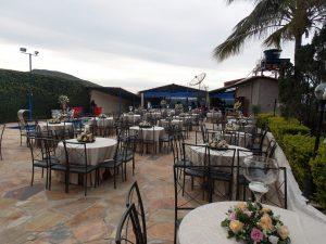 toalhas mesa rendonda 14 300x225 - Toalhas Mesa Redonda