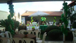 toalhas mesa rendonda 140 300x169 - Toalhas Mesa Redonda