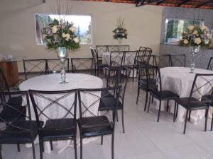 toalhas mesa rendonda 15 300x225 - Toalhas Mesa Redonda