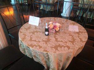 toalhas mesa rendonda 157 300x225 - Toalhas Mesa Redonda