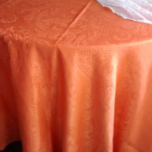 toalhas mesa rendonda 162 300x300 - Toalhas Mesa Redonda
