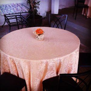 toalhas mesa rendonda 163 300x300 - Toalhas Mesa Redonda