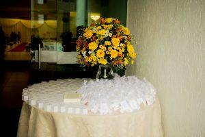 toalhas mesa rendonda 176 300x200 - Toalhas Mesa Redonda