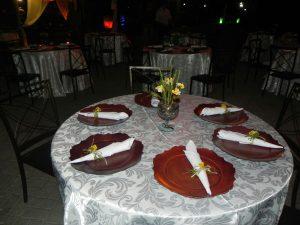 toalhas mesa rendonda 179 300x225 - Toalhas Mesa Redonda