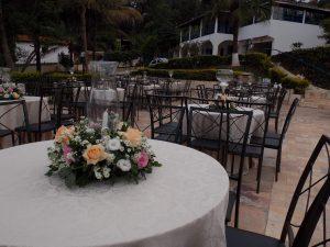 toalhas mesa rendonda 18 300x225 - Toalhas Mesa Redonda