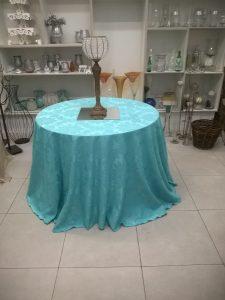 toalhas mesa rendonda 180 225x300 - Toalhas Mesa Redonda