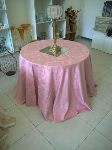 toalhas mesa rendonda 182 225x300 - Toalhas Mesa Redonda