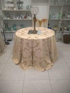 toalhas mesa rendonda 183 225x300 - Toalhas Mesa Redonda